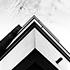 Edifico - Promotion immobilière